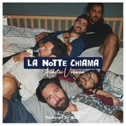 lanottechiama_uff_acoustic