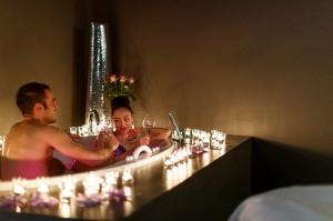 Lido-Palace-Trattamento-benessere-in-Spa-Suite-21