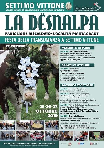 locandina_Desnalpà_Settimo Vittone_2019