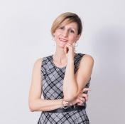 Marta Casiraghi_responsabile marketing