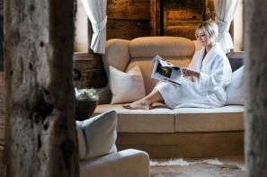 old stube relax panoramic sauna 10 - Bad Moos