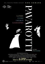 Pavarotti_POSTER_100x140