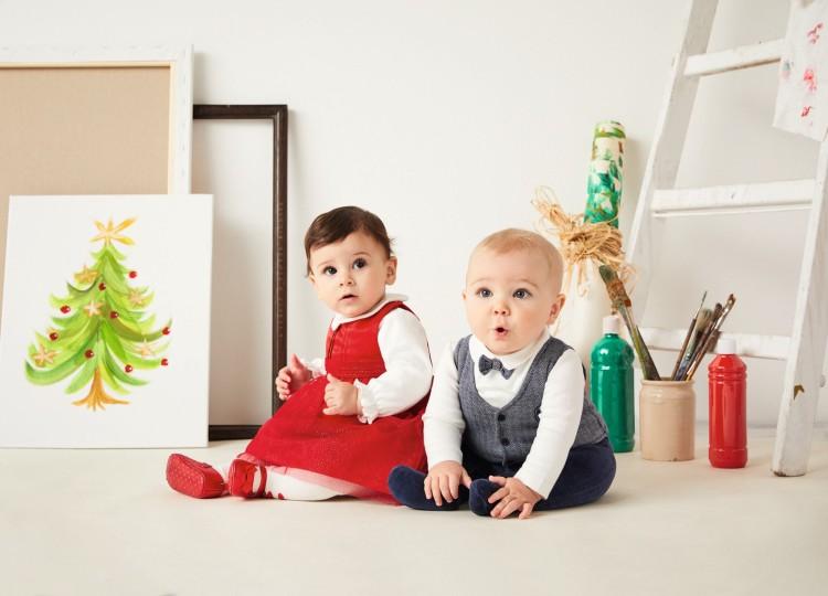 prenatal feste natalizie (1)