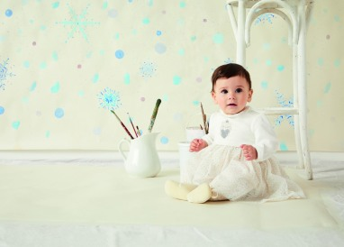 prenatal feste natalizie (2)