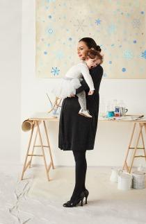 prenatal feste natalizie (3)