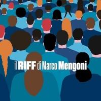 RIFF_M.Mengoni