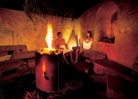 Romantik-Hotel-Turm-Sauna-al-pino-mugo