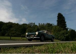 Slow-Drive-3