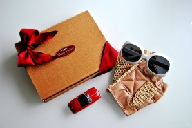 Slow-Drive-Cofanetto-regalo