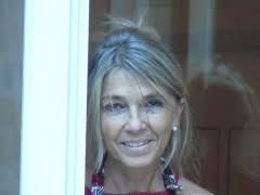 Susanna-Basso