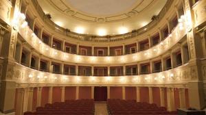 teatro dei filarmonici_ascoli piceno