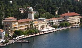 Visit-Brescia-Grand-Hotel-Gardone-3