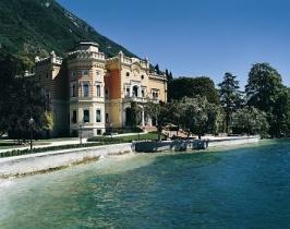 Visit-Brescia-Villa-Feltrinelli-2