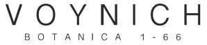 Voynich_Logo