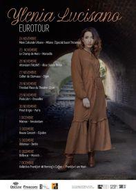 Ylenia Lucisano Eurotour_b