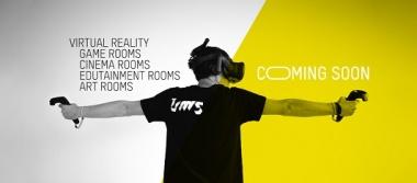 01_-VRUMS-VIRTUAL-REALITY-ROOMS-ITALIA-IMMAGINE GUIDA