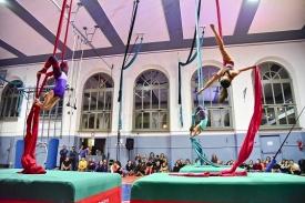 2018_12_02_festa_acrobatica_flic_ph__davide_garrone_6_1