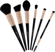 4059729219381_essence spread the magic_brush set_brushes