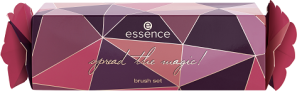 4059729219381_essence spread the magic_brush set_closed