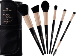 4059729219381_essence spread the magic_brush set_details