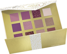 4059729234872_essence from Santa with love eyeshadow palette 01_Image_Side View_png