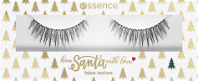 4059729234896_essence from Santa with love false lashes 01_Image_Front View Closed_png