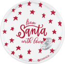 4059729234933_essence from Santa with love heat pack 01_Image_Front View Full Open_png