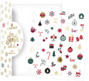 4059729234957_essence from Santa with love nail stickers 01_Image_Front View Half Open_png