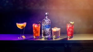 4_Absolut-Comeback_Bottle_Drinks