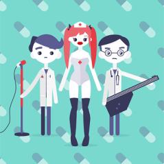 anticorpi-trio