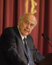Antonio Golini