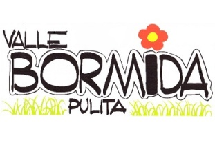 app_1920_1280_Valle_Bormida_Pulita_-_logo