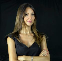 arianna-volpe-easy-italian-school