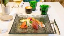 art-ristorante-