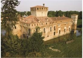 Castello-di-Padernello-Esterno-Foto-di-Virginio-Gilberti-6