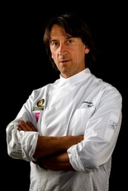 Claudio Gatti 2