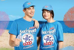 coop-jova-beach-party-800x543