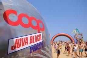Coop_Jova Beach_