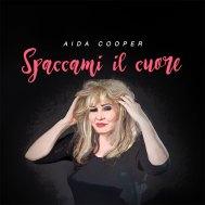 copertina-dgt-aida-cooper