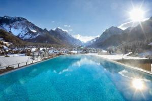Excelsior-Dolomites-Life-Resort-Excelsior-Dolomites-Lodge-Dolomites-Panorama-Infinity-Pool-2