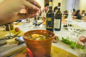 Finale in gloria con tartufo bianco d'Alba @AndreaRizzoglio