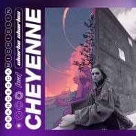 FM Cover_Cheyenne