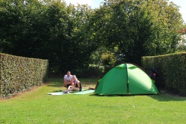 Francia_Camping de la Vee_1