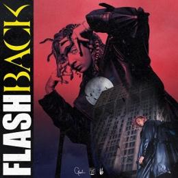 GHALI_FLASHBACK_COVER
