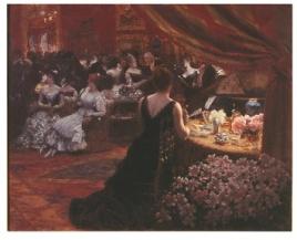 Giuseppe-De-Nittis-Il-salotto-della-principessa-Mathilde-1883-Barletta-Pinacoteca-Giuseppe-De-Nittis