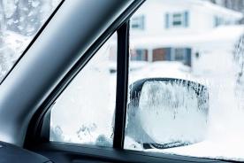 guida in inverno1