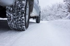 guida in inverno2