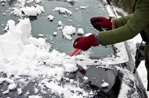 guida in inverno3