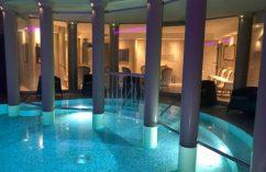 hotel mediterraneo igea marina