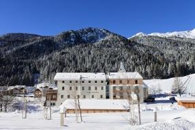 Hotel-Zum-Hirschen-Esterno-hotel-12